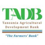 Tanzania Agricultural Development Bank