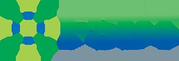 FSDT-Logo.png