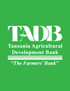 Tanzania Agricultural Development Bank