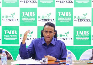 Government directs TADB to lower interest rates